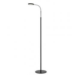 FLEX LAMPA PODŁOGOWA LED 106465 MARKSLOJD
