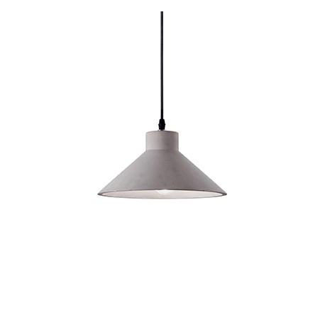 OIL-6 SP1 129099 LAMPA WŁOSKA WISZĄCA IDEAL LUX
