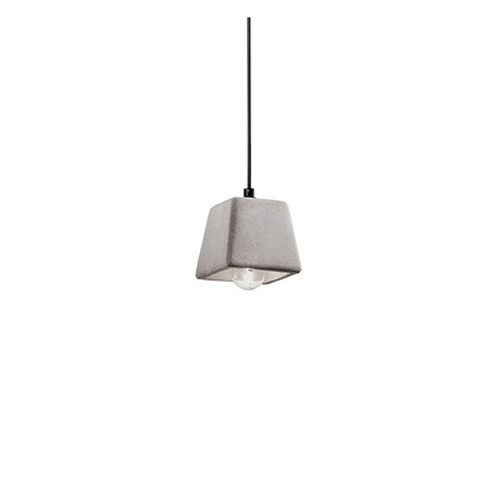 OIL-7 SP1 144184 LAMPA WŁOSKA WISZĄCA IDEAL LUX