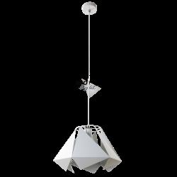 KITE 9820102 LAMPA WISZĄCA SPOT LIGHT