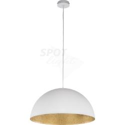 TUBA 1030145 LAMPA WISZĄCA SPOT LIGHT