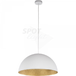 TUBA 1030139 LAMPA WISZĄCA SPOT LIGHT