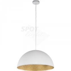 TUBA 1030133 LAMPA WISZĄCA SPOT LIGHT