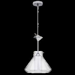 UNIVERSE 9715100 LAMPA WISZĄCA SPOT LIGHT Nowoczesne oświetlenie