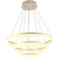 LAMPA WISZĄCA CIRCLE L-CD-03 ZUMA LINE