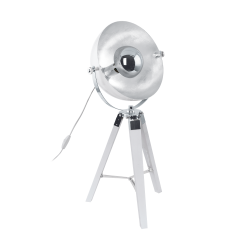 COVALEDA 49876 LAMPA PODŁOGOWA VINTAGE LOFT EGLO