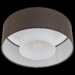 FONTAO 96723 LAMPA SUFITOWA PLAFON LED EGLO