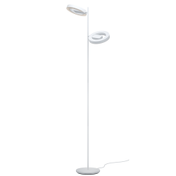 ALVENDRE 96659 NOWOCZESNA LAMPA PODŁOGOWA EGLO LED