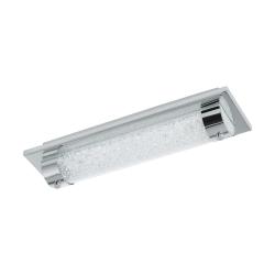 TOLORICO 97054 LAMPA ŚCIENNA KINKIET LED EGLO