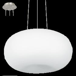 OPTICA 86815 LAMPA WISZĄCA EGLO