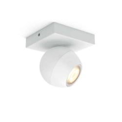 BUCKRAM REFLEKTOR POJEDYŃCZY LED HUE 50471/31/P8 PHILIPS