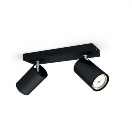 KOSIPO 50592/30/PN REFLEKTOR LAMPA PHILIPS