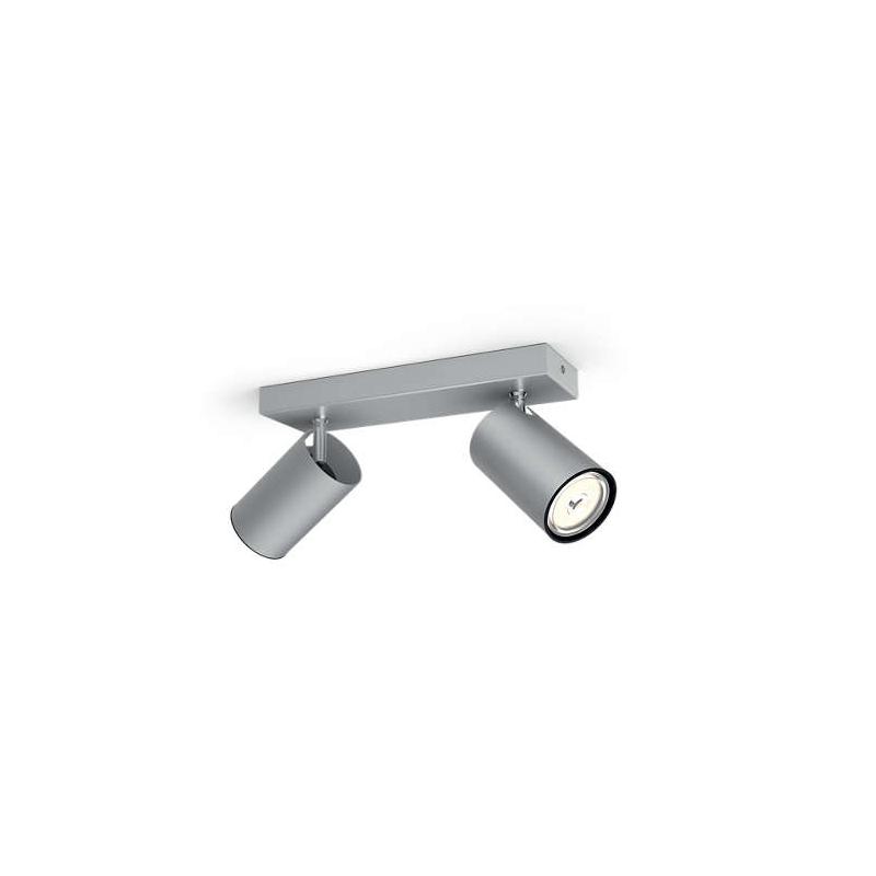 KOSIPO 50592/48/PN REFLEKTOR LAMPA PHILIPS