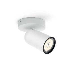 PONGEE 50581/31/PN REFLEKTOR LAMPA KINKIET PHILIPS