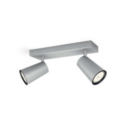 PAISLEY 50572/48/PN REFLEKTOR LAMPA PHILIPS