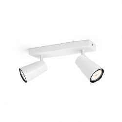 PAISLEY 50572/31/PN REFLEKTOR LAMPA PHILIPS