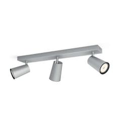 PAISLEY 50573/48/PN REFLEKTOR LAMPA PHILIPS