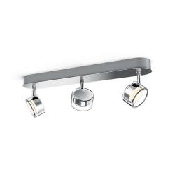 WORCHESTER 50563/11/P0 REFLEKTORY LED LAMPA PHILIPS