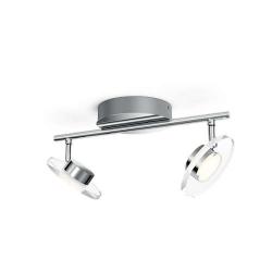 GLISSETTE 50442/11/P0 REFLEKTOR KINKIET LED LAMPA PHILIPS