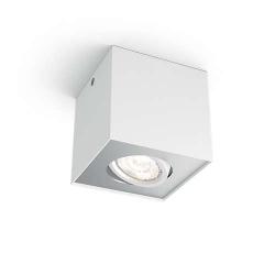 BOX 50491/31/P0 LAMPA OŚWIETLENIE PUNKTOWE PHILIPS