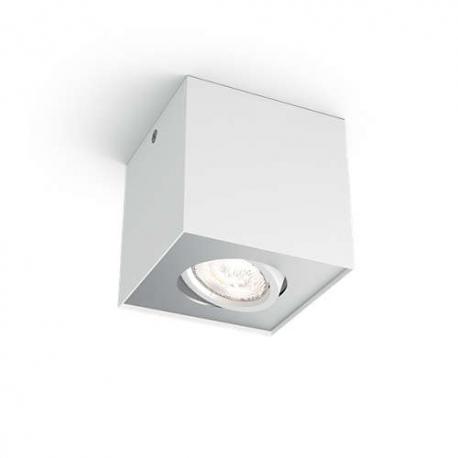 D O S T ę P N Y Box 5049131p0 Lampa Oświetlenie Punktowe Philips