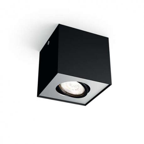 D O S T ę P N Y Box 5049130p0 Lampa Oświetlenie Punktowe Philips