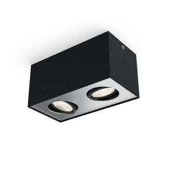 BOX 50492/30/P0 LAMPA OŚWIETLENIE PUNKTOWE PHILIPS