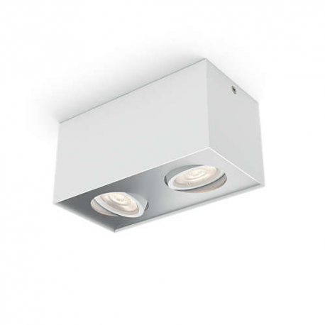 D O S T ę P N Y Box 5049231p0 Lampa Oświetlenie Punktowe Philips