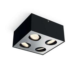 BOX 50494/31/P0 LAMPA OŚWIETLENIE PUNKTOWE PHILIPS