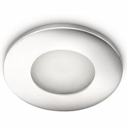 WASH 59905/17/PN LAMPA OCZKO WPUSZCZANE PHILIPS