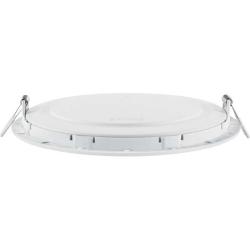 MARCASITE Wbudowany reflektor punktowy 59529/31/P1 (ciepła biel) PHILIPS