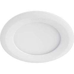 MARCASITE Wbudowany reflektor punktowy 59521/31/P1 (ciepła biel) PHILIPS