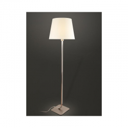 DENVER LAMPA PODŁOGOWA F0033 MAXLIGHT