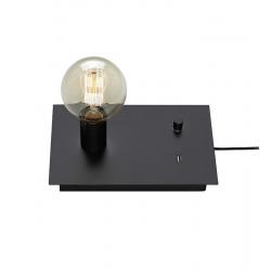 LOAD 107055 LAMPA STOŁOWA - KINKIET Z USB MARKSLOJD