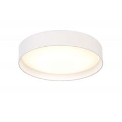 CEILING E9371-42-LED-WH LAMPA SUFITOWA ZUMA LINE