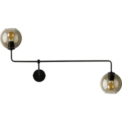 MONACO 9362 LAMPA KINKIET NOWOCZESNA NOWODVORSKI