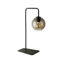 MONACO 9308 LAMPA NOCNA NOWOCZESNA NOWODVORSKI