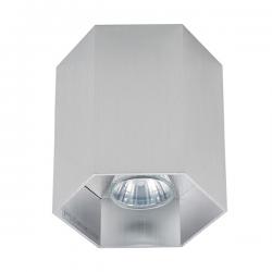 POLYGON CL R SPOT 220077-WH LAMPA SPOT REFLEKTOR ZUMA LINE