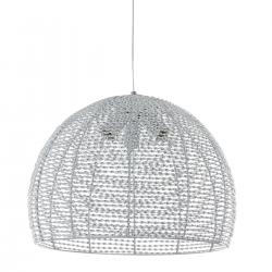 ETERNA LAMPA WISZĄCA MD12068-1E ITALUX
