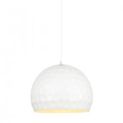 BRITTA LAMPA WISZĄCA MDM-2681/1M W ITALUX