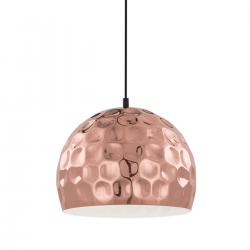GRELIUM LAMPA WISZĄCA MDM-2956/1L COP ITALUX
