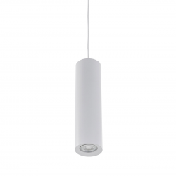 JET LAMPA WISZĄCA FH40111-BJ-300-GR ITALUX