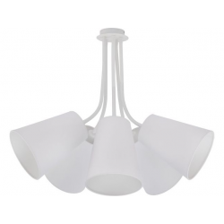 FLEX SHADE V 9277 lampa sufitowa plafon Nowodvorski Lighting