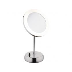 MAKEUP LED lusterko ledowe 9504 Nowodvorski Lighting