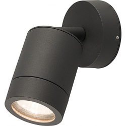 PRIMM graphite 9551 kinkiet ogrodowy IP54 Nowodvorski Lighting