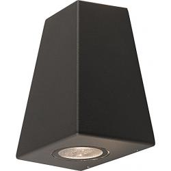 LAMAR graphite 9553 kinkiet ogrodowy IP54 Nowodvorski Lighting