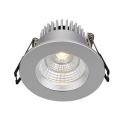ARES 3-SET 106215 Komplet Oczek LED ip44 MARKSLOJD