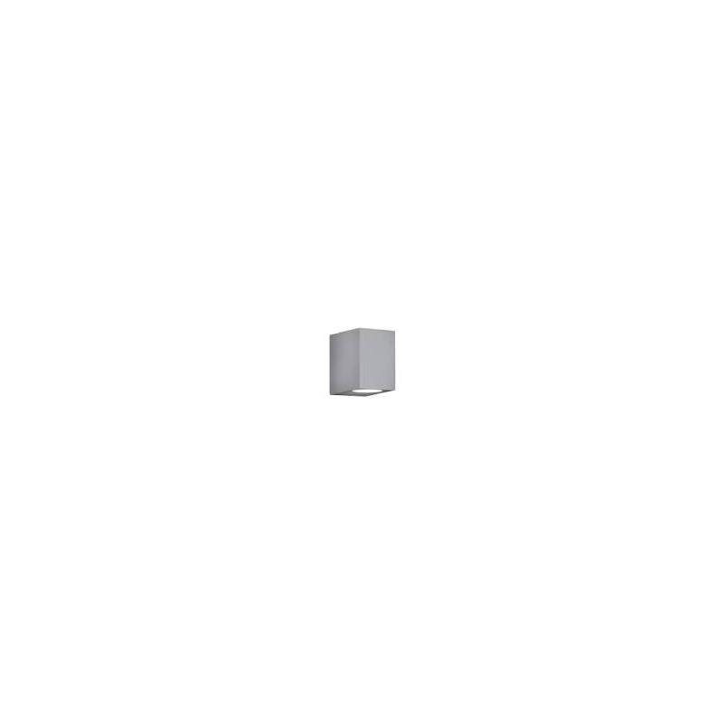 TIBER KINKIET OBROTOWY LED 229160187 TRIO