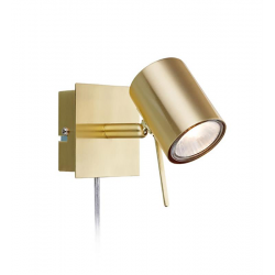 HYSSNA LED 106316 kinkiet reflektorek spot MARKSLOJD