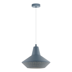 PIONDRO 49075 LAMPA WISZĄCA VINTAGE EGLO